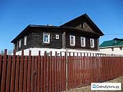 Дом 294 м² на участке 10 сот. Заволжск