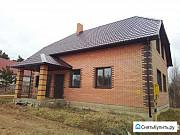 Коттедж 200 м² на участке 15 сот. Смоленск