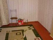 Комната 18 м² в 4-ком. кв., 3/5 эт. Астрахань
