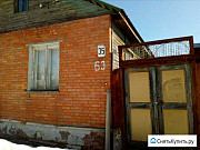 Дом 40 м² на участке 2 сот. Иваново
