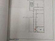 Комната 18 м² в 1-ком. кв., 3/3 эт. Ярославль