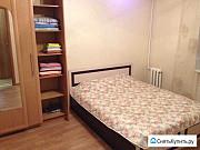 3-комнатная квартира, 63 м², 7/9 эт. Петрозаводск