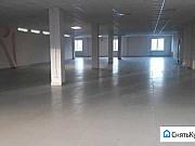 Торговое помещение, 215 кв.м. Архангельск