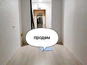 Комната 12 м² в 5-ком. кв., 2/5 эт. Екатеринбург