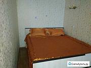 1-комнатная квартира, 38 м², 10/12 эт. Великий Новгород