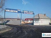 Продам базу на Окружной Улан-Удэ