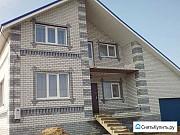 Дом 130 м² на участке 15 сот. Теньгушево