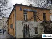 Помещение свободного назначения, 283.6 кв.м. Санкт-Петербург