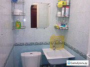 Комната 13 м² в 1-ком. кв., 2/5 эт. Сыктывкар