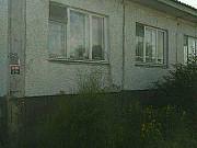 Дом 70 м² на участке 15 сот. Томск