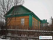 Дом 70 м² на участке 40 сот. Ржакса