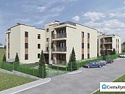 1-комнатная квартира, 22 м², 1/3 эт. Севастополь