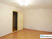 Комната 18 м² в 2-ком. кв., 5/9 эт. Челябинск