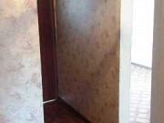2-комнатная квартира, 39 м², 2/2 эт. Подгородняя Покровка