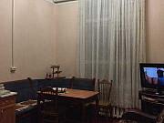 Комната 34 м² в 2-ком. кв., 4/4 эт. Тверь