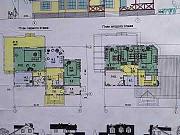 Дом 210 м² на участке 20 сот. Вологда