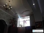 3-комнатная квартира, 100 м², 1/1 эт. Учкекен