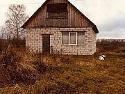 Дом 120 м² на участке 10 сот. Ряжск