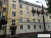 Комната 16 м² в 9-ком. кв., 2/4 эт. Северодвинск