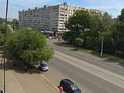 Комната 12 м² в 2-ком. кв., 4/5 эт. Комсомольск-на-Амуре