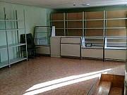 Сдам в аренду помещение под автомагазин Горно-Алтайск