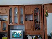 Комната 18 м² в 1-ком. кв., 2/3 эт. Челябинск
