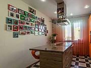 3-комнатная квартира, 87 м², 5/7 эт. Черноголовка