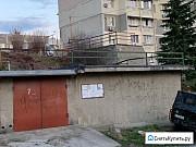 Гараж >30 м² Алушта