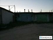 Гараж 24 м² Десногорск
