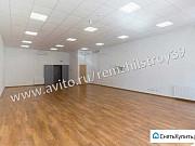 Торгово-офисное помещение, 102 кв.м. Калининград