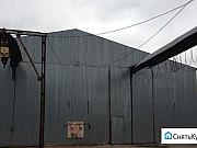 Складское помещение, 1050 кв.м. Нижний Новгород