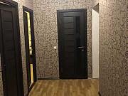 2-комнатная квартира, 73 м², 2/2 эт. Кострома