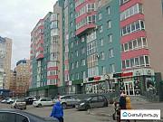 Офисное помещения 55,65,110,175,215кв.м Омск