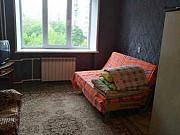 Комната 17 м² в 1-ком. кв., 5/9 эт. Таганрог