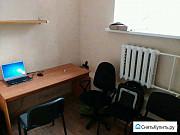 Офисное помещение, 10 кв.м. Волгоград
