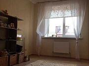 1-комнатная квартира, 40 м², 5/5 эт. Яблоновский