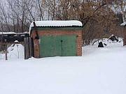 Гараж 20 м² Котовск