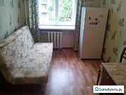 Комната 10 м² в 5-ком. кв., 3/5 эт. Новосибирск