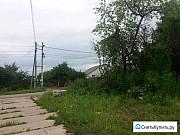 Участок 4 сот. Жуковский