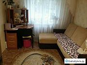 Комната 25 м² в 2-ком. кв., 1/5 эт. Железногорск