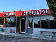 Кафе. Продам Бизнес Лыткарино
