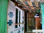Дом 42.6 м² на участке 8 сот. Петропавловка