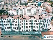 2-комнатная квартира, 66 м², 7/10 эт. Севастополь