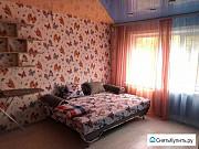 2-комнатная квартира, 45 м², 4/5 эт. Зея