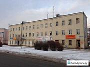 Офисное помещение, 65 кв.м. Кемерово