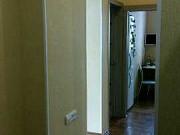 3-комнатная квартира, 60 м², 1/2 эт. Бугульма