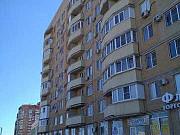 Новое помещение с отдельным входом, 86.1 кв.м. Волжский