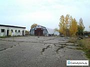 Помещение свободного назначения, 365 кв.м. Великий Новгород
