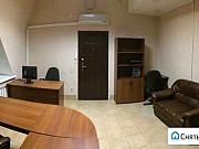 Офисное помещение, 21.3 кв.м. Калуга