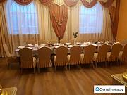Коттедж 555 м² на участке 30 сот. Казань